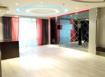 فروش آپارتمان 115 متر در شهرک غرب فلامک در شیپور-عکس کوچک