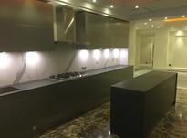 فروش آپارتمان ۱۵۵ متر در دروس-پاسداران- در شیپور-عکس کوچک