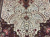 فرش دستباف  تبریز در شیپور-عکس کوچک