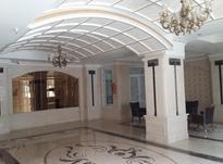 فروش آپارتمان ۱۳۰ متر در سعادت آباد در شیپور-عکس کوچک
