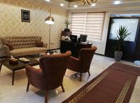 استخدام مدیر فروش حرفه ای همراه با آموزش در شیپور-عکس کوچک