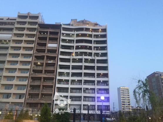 آپارتمان ساحلی پلاک اول سمت ساحل در سرخرود در گروه خرید و فروش املاک در مازندران در شیپور-عکس4