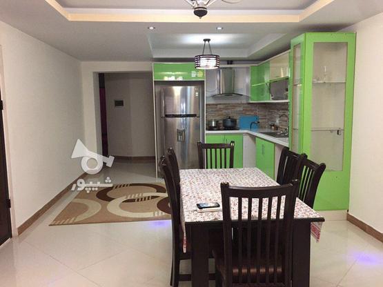 آپارتمان ساحلی پلاک اول سمت ساحل در سرخرود در گروه خرید و فروش املاک در مازندران در شیپور-عکس7