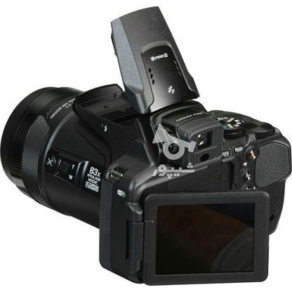 دوربین سوپر زوم نیکونP900 در گروه خرید و فروش لوازم الکترونیکی در لرستان در شیپور-عکس1