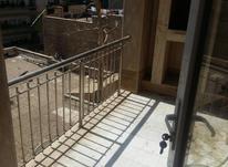 اجاره آپارتمان 150 متر در نیاوران در شیپور-عکس کوچک
