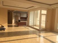 فروش آپارتمان 290 متر در فرمانیه در شیپور-عکس کوچک