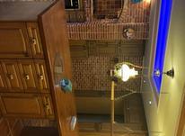 اجاره آپارتمان 210 متر در نیاوران در شیپور-عکس کوچک
