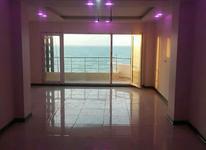 آپارتمان ساحلی 105 متری در سرخرود در شیپور-عکس کوچک