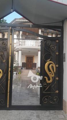 فروش ویلا دوبلکس 440متری 250 متر بنا در لنگرود چمخاله در گروه خرید و فروش املاک در گیلان در شیپور-عکس13