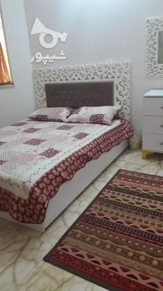 فروش ویلا دوبلکس 440متری 250 متر بنا در لنگرود چمخاله در گروه خرید و فروش املاک در گیلان در شیپور-عکس11