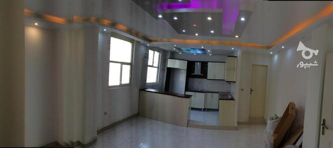 اجاره آپارتمان ۴۸ متر در اندیشه در گروه خرید و فروش املاک در تهران در شیپور-عکس1
