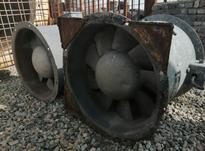 جت فن دهانه ی 50 در شیپور-عکس کوچک