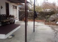 ویلا 200 متر در محمودآباد در شیپور-عکس کوچک