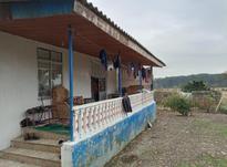 خانه و کلنگی 470 متر در رضوانشهر در شیپور-عکس کوچک