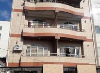 آپارتمان ۸۵ متر در بابلسر در شیپور-عکس کوچک