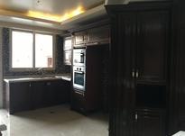فروش آپارتمان 500 متر در زعفرانیه در شیپور-عکس کوچک