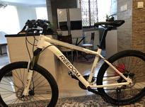 دوچرخه اسكات كيوب جاينت در شیپور-عکس کوچک