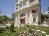 فروش آپارتمان ۲۰۰ متر در پاسداران در شیپور-عکس کوچک