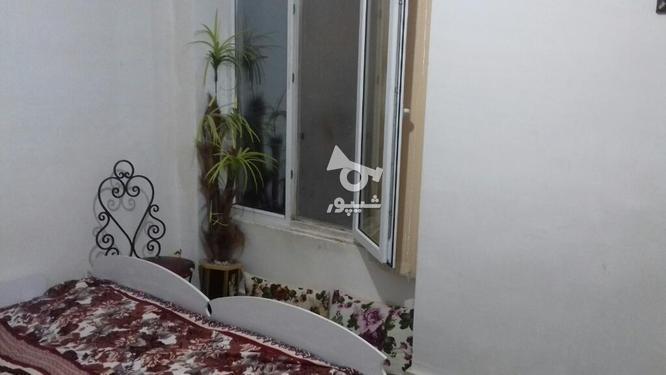 مسکن مهر(بناگستر)بلوک2_طبقه2_واحد6_ در گروه خرید و فروش املاک در خراسان شمالی در شیپور-عکس1