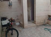 فروش خونه دوخوابه 168 متر  در شیپور-عکس کوچک