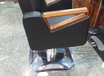 صندلی جک دار در شیپور-عکس کوچک