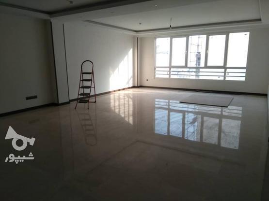 فروش آپارتمان 180 متر در دیباجی جنوبی در گروه خرید و فروش املاک در تهران در شیپور-عکس1