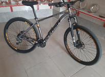 دوچرخه فلش 29 در شیپور-عکس کوچک