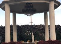 اجاره سالن اجتماعات ، اجاره باغ ، تشریفات مجالس در شیپور-عکس کوچک