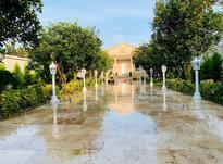 فروش ویلا 700 متر در چمستان در شیپور-عکس کوچک