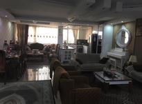 آپارتمان ۱۷۸ متر در قیطریه 3 پارکینگ در شیپور-عکس کوچک