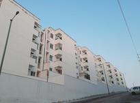 آپارتمان 110 متر فاز 8 پردیس  در شیپور-عکس کوچک