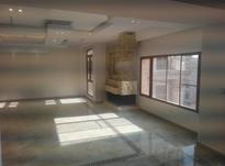 آپارتمان ۲۰۵ متر در نیاوران در شیپور-عکس کوچک