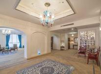 فروش آپارتمان ۹۰ متر در پاسداران در شیپور-عکس کوچک