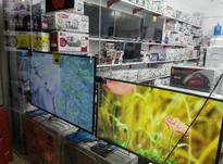 تلویزیون 40 اینچ در شیپور-عکس کوچک