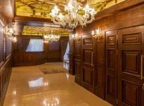 آپارتمان 245 متر در نیاوران در شیپور-عکس کوچک