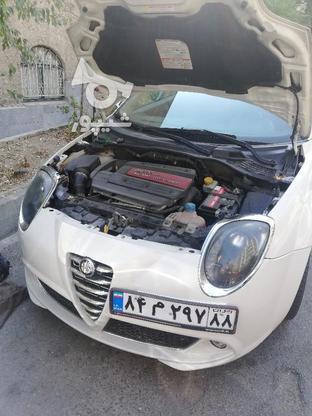 امداد خودرو تعمیرخودرودر محل   در گروه خرید و فروش خدمات و کسب و کار در تهران در شیپور-عکس1