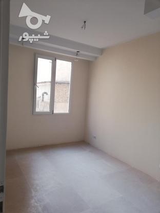 131 متر * سعادت آباد * کلید نخورده در گروه خرید و فروش املاک در تهران در شیپور-عکس9