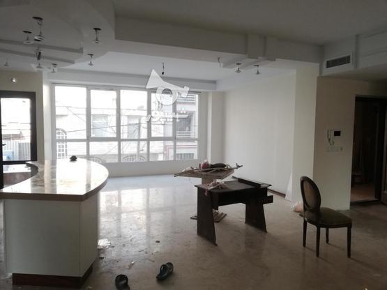 131 متر * سعادت آباد * کلید نخورده در گروه خرید و فروش املاک در تهران در شیپور-عکس1