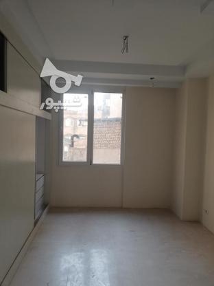 131 متر * سعادت آباد * کلید نخورده در گروه خرید و فروش املاک در تهران در شیپور-عکس5