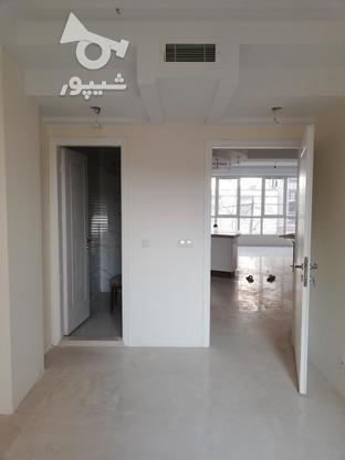 131 متر * سعادت آباد * کلید نخورده در گروه خرید و فروش املاک در تهران در شیپور-عکس6