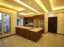 فروش آپارتمان 112 متری در بخشی در شیپور-عکس کوچک