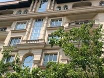 فروش آپارتمان 230 متر در پاسداران تکواحدی در شیپور