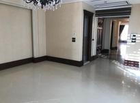 فروش آپارتمان 288 متر در فرمانیه شرقى ٦ پاركينگ در شیپور-عکس کوچک