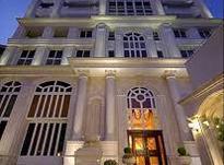 فروش آپارتمان ۱۸۰ متر در پاسداران در شیپور-عکس کوچک
