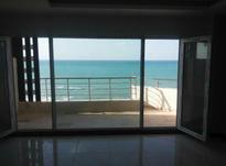 فروش آپارتمان 105 متری پلاک اول ساحل در سرخرود در شیپور-عکس کوچک