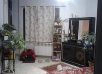فروش آپارتمان ۷۳ متر در اختیاریه در شیپور-عکس کوچک