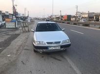 ماشین زانتیا  مدل83 در شیپور-عکس کوچک