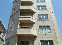 آپارتمان نوساز تک واحدی 144 متری خ تهران در شیپور-عکس کوچک