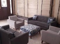 فروش آپارتمان 270 متر در جهانتاب در شیپور-عکس کوچک