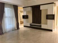 فروش آپارتمان 270 متر در فرمانیه شرقى پاگرد اختصاصى در شیپور-عکس کوچک